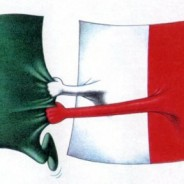 La musica che unisce l'Italia